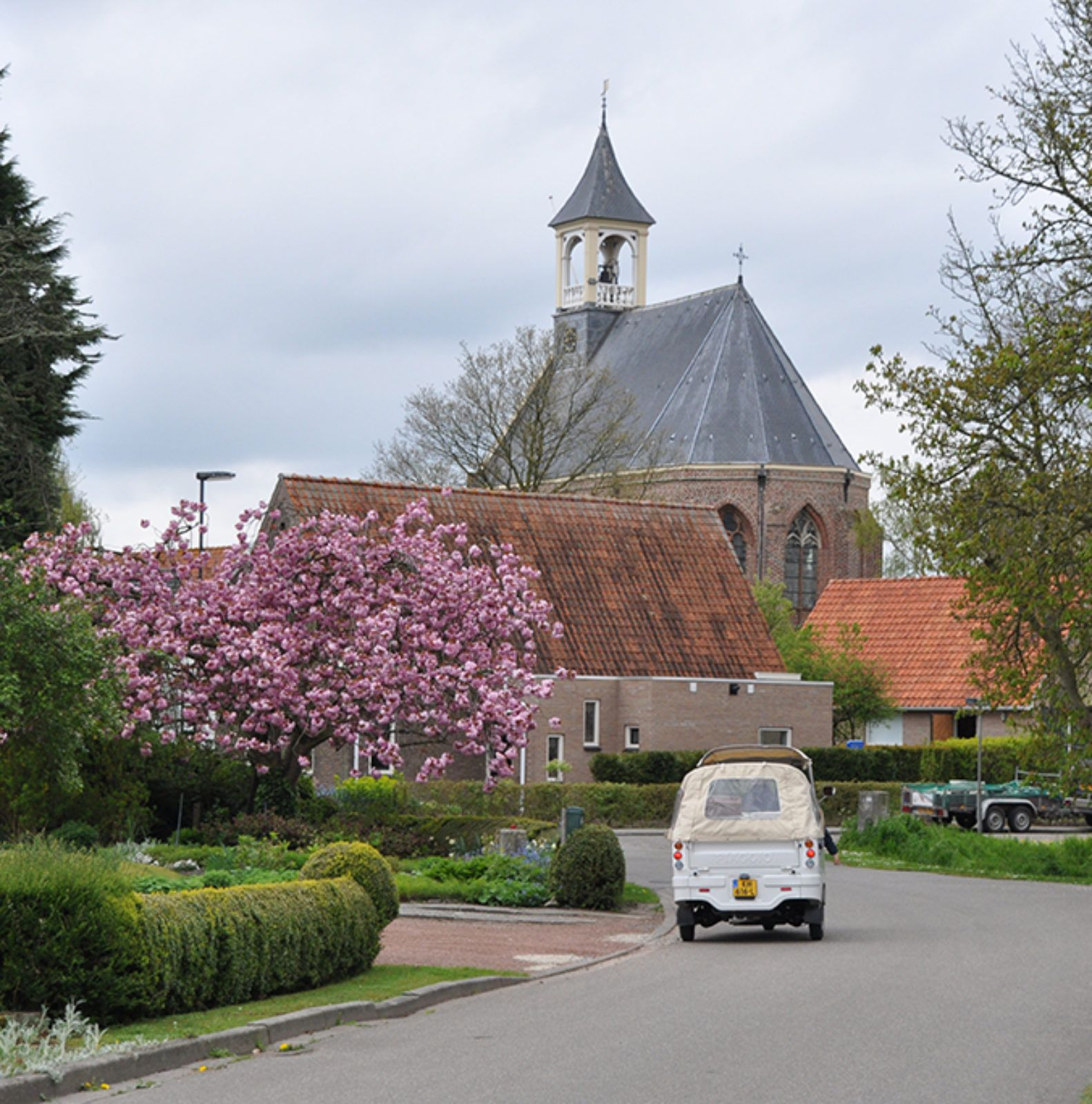 tuk_in_Hoedekenskerke