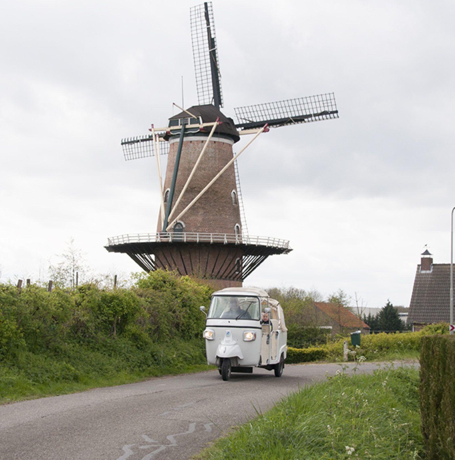 tuktuk_molen